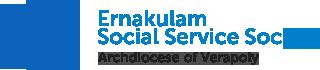 Ernakulam Social Service Society